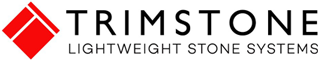 Trimstone Logo